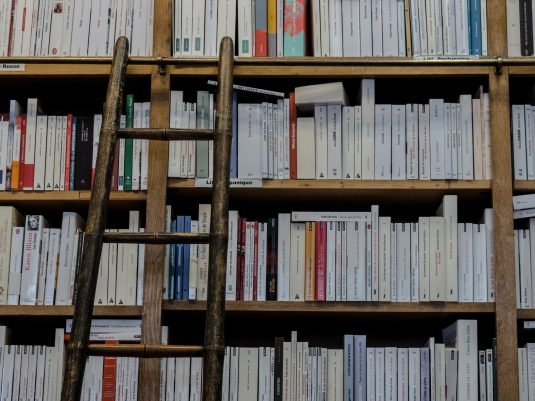 Rencontres «lectures des oeuvres»
